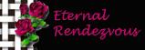 Eternal Rendezvous